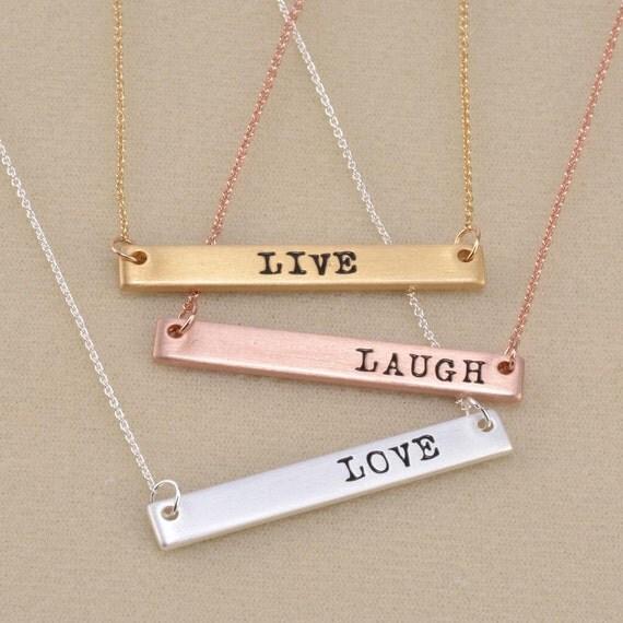 live laugh love 3d - photo #26