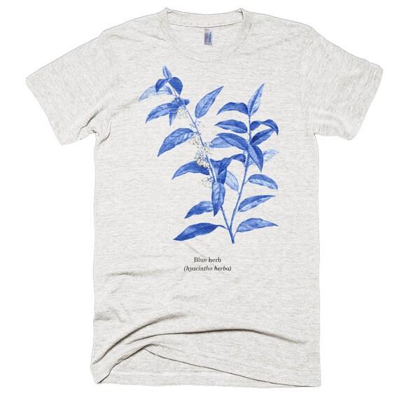 singles in flora il