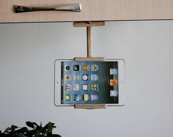 Gadgets high-tech pour la maison
