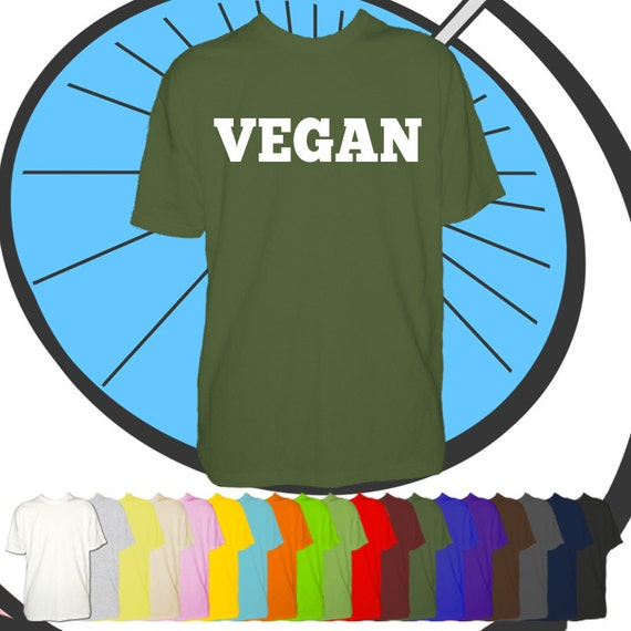 healthy fruit dishes fruit of the loom t shirts