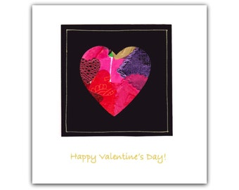 Valentines 2- Happy Valentine's Day