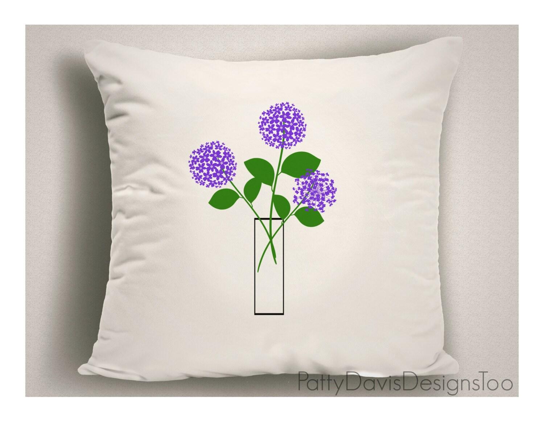 Decorative Pillows For Baby Room : Nursery Pillows, Nursery Bedding, Girl Nursery, Baby Girl Nursery, Decorative Pillow, Pillow ...