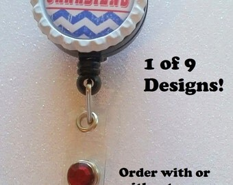 Canadiens ID Badge, Canadiens Badge, Montreal Canadiens ID Badge, Montreal Canadiens Badge, Montreal Canadiens, Canadiens