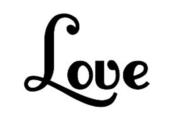 Love Fb Book Folding Pattern Diy Gift also Esquema Pendientes De Macrame Spiralem besides  on download macrame pattern book