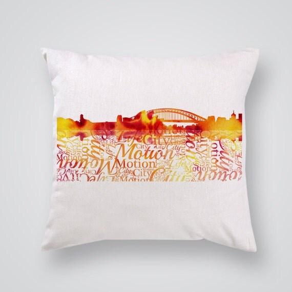 sofitel sydney pillow menu - photo#27
