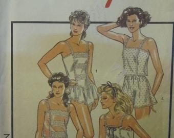BOSS STYLE 1337 women lingerie