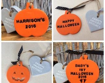 Pumpkin, orange pumpkin, halloween baby, halloween pumpkin, personalised pumpkin, pumpkin decor, pumpkin decoration, pumpkin wedding gift