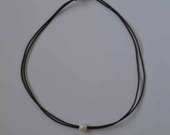 Bella Joelle Necklace