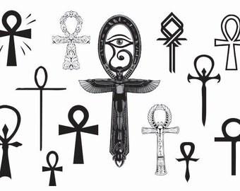 ankh clipart, ankh clip art, ankh, ankh art, egyptian ankh, ankh symbol, ankh design, ankh key of life, ankh symbol, ankh pendant