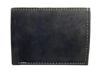 BakPak Slate Black Wallet