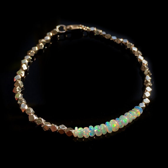 Silver Opal Bracelet Genuine Ethiopian Fire Opal 925. Platinum Engagement Bands. Colored Stone Earrings. Hammered Gold Band. Light Bulb Pendant. Soccer Pendant. Ideal Diamond. Hands Watches. Large Engagement Rings
