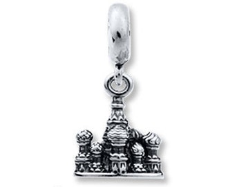 Pandora La Sagrada Familia Dangle Charm