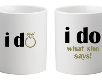 I do coffee mugs 11oz