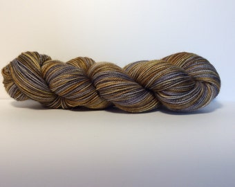 Stone cottage colorway
