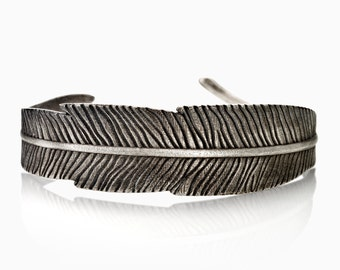 FEATHER COLLECTION BRACELET