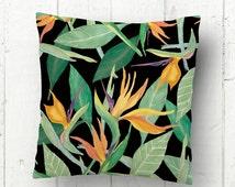 Popular Items For Handmade Pillowcase On Etsy