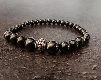Bracelet GYPSY