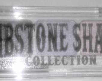 Tombstone Shadows Eye Shadow Collection