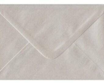 Envelopes / Greeting card Envelopes / Wedding Invitation Enevlopes