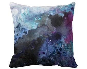 Fluid Cushion