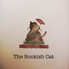 https://www.etsy.com/your/shops/BookishCat