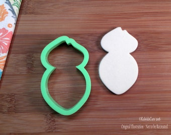 Paintbrush Cookie Cutter. Paint Cookies. Artist Cookie Cutter. Baking Gifts.