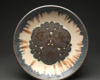 Crop Circles Platter