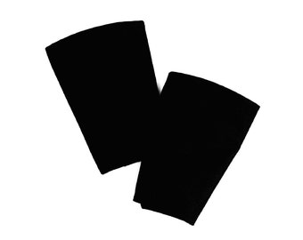 Tekkou V2 Hand Covers (Ninja Gauntlets)