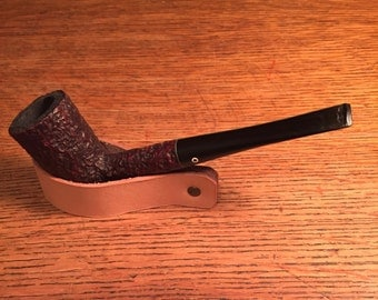 Kaywoodie Tobacco Pipe