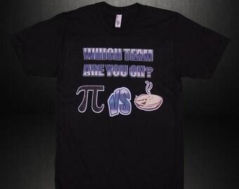 Tshirts for Geeks