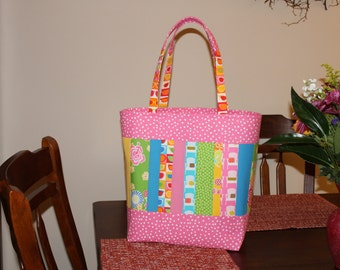 Love The Beach Bag
