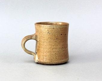 Coffee Mug Ceramic, Stoneware Coffee Mugs