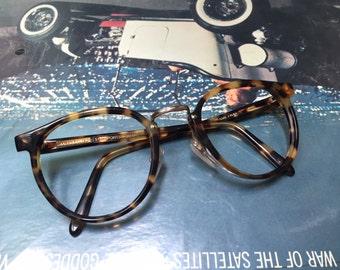 Vintage Ralph Lauren Glasses