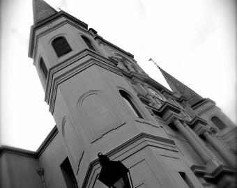 St. Louie