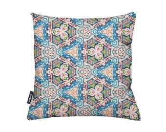 Sattar Decorative Cushions