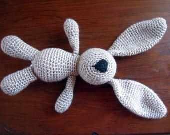Bosco the Bunny Item#GC32616