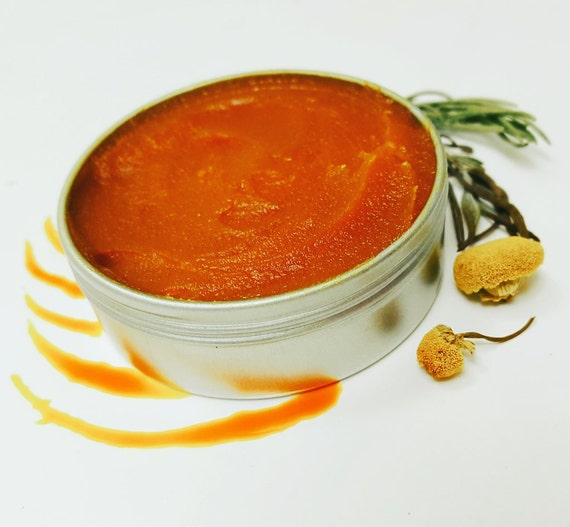 Tiger Balm - Heating Cooling Herbal Pain Relief & Healing -  Salve for Athletes Arthritis Circulation Aches Pains Sore Muscle Rub