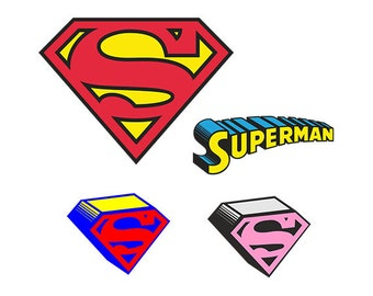 Supermom svg superdad svg super dad clipart super mom