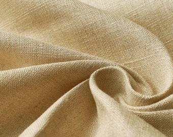Linens - 100% raw linen - 0, 5 m