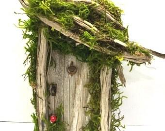 tinkerbell nursery  etsy, Garden idea