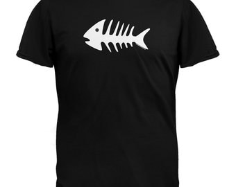 Fishbone T-Shirt