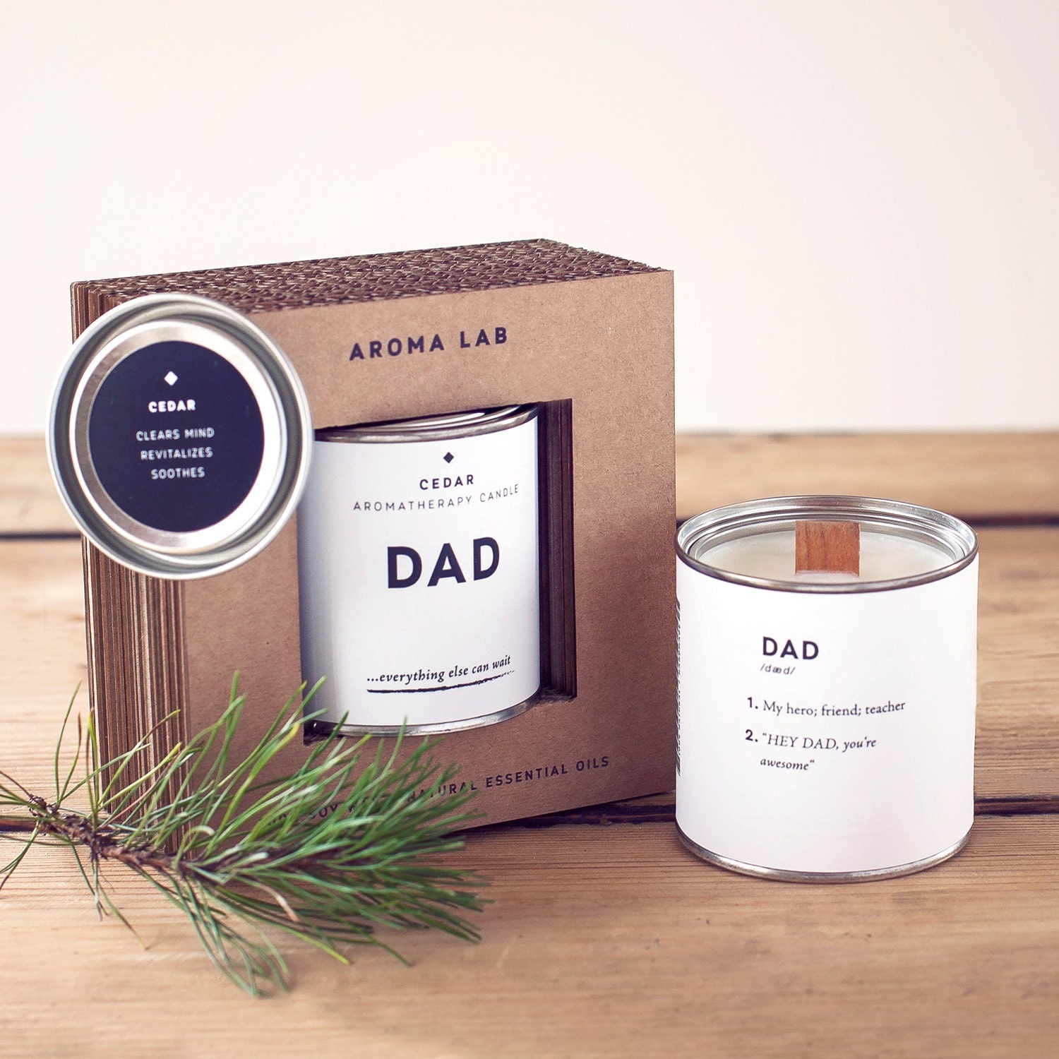 gift for dad gift for father gift daddy gift papa gift by