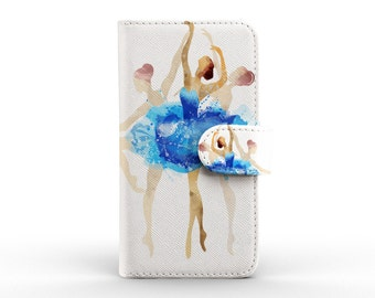 ballet iphone 5 case etsy. Black Bedroom Furniture Sets. Home Design Ideas