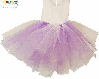 Tutu dress for special occasions