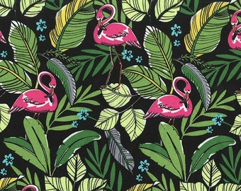 Hawaiian Fabric Etsy