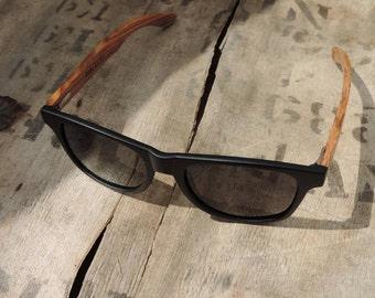 RUNESILK Sunglasses