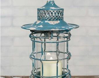 Bayside Lantern