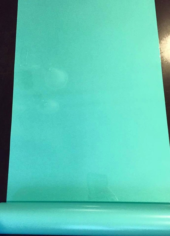 Tiffany Blue Siser Easyweed Htv 12 X 15 Rts