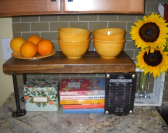 Countertop Caddy-Countertop Table-Countertop Storage-Countertop Magic-Countertop Space Saver