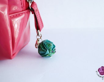 keychain movile,movile complements,bag complement,turquoise pocket complement,gift detail,turquoise movile complement,keychains and laces